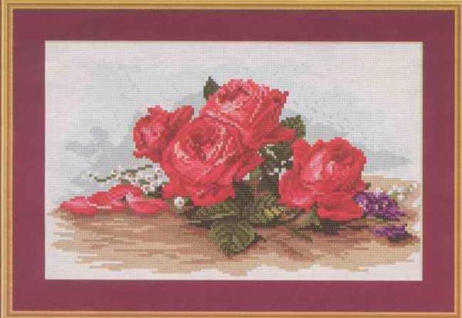 красные розы1 (652x448, 38Kb)