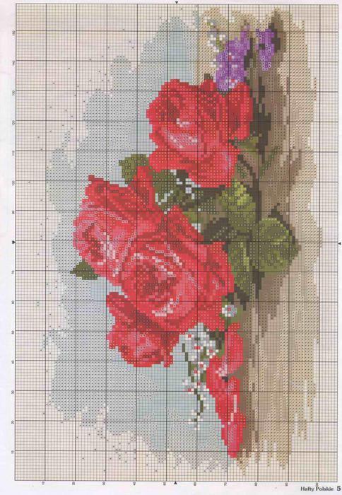 красные розы2 (484x700, 77Kb)