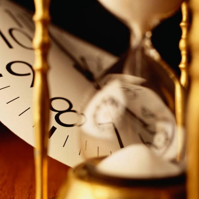 Hourglass-e1341207382443 (500x500, 64Kb)