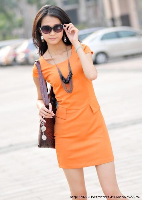 The_newest_designer_lady_dress (496x700, 181Kb)