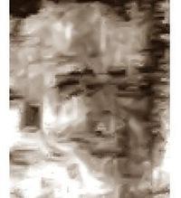 jbexLJjCRmg (200x219, 13Kb)
