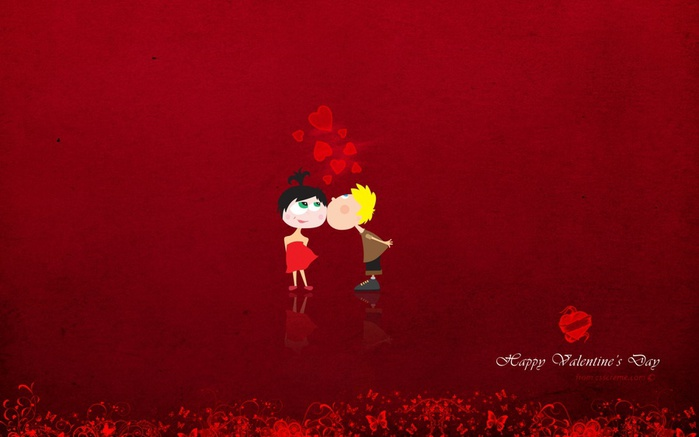 ws_CSS_Valentine_1680x1050 (700x437, 72Kb)