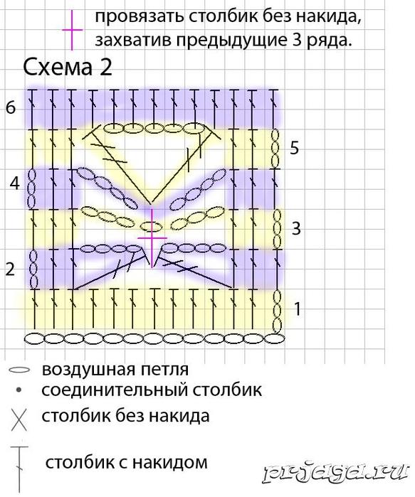 w434b (583x700, 281Kb)