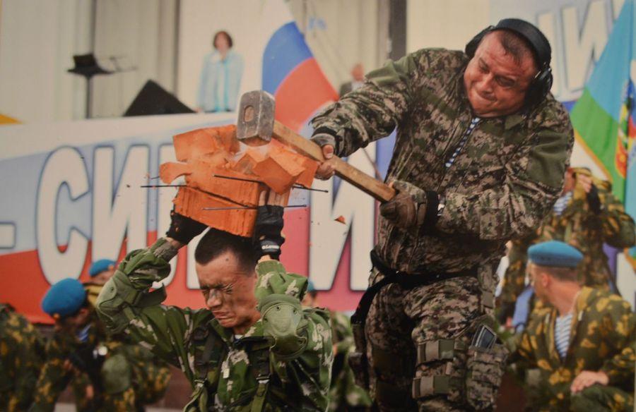 """Половину россиян не пугает возврат """"железного занавеса"""" из-за Украины: """"Пропаганду делать мы умеем"""" - Цензор.НЕТ 8942"""