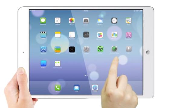 3862295_iPadpro21 (576x356, 36Kb)