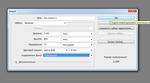 Превью 2014-05-14 13-08-17 Скриншот экрана (700x387, 67Kb)