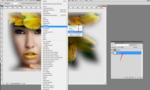 Превью 2014-05-14 13-10-48 Скриншот экрана (700x420, 261Kb)