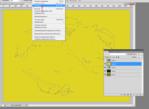 Превью 2014-05-14 13-15-58 Скриншот экрана (700x513, 129Kb)