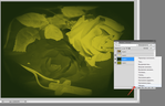 Превью 2014-05-14 13-24-19 Скриншот экрана (700x451, 203Kb)