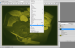Превью 2014-05-14 13-27-58 Скриншот экрана (700x452, 209Kb)