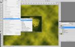 Превью 2014-05-14 13-41-31 Скриншот экрана (700x433, 197Kb)