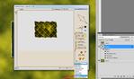 Превью 2014-05-14 13-49-48 Скриншот экрана (700x413, 258Kb)
