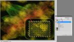 Превью 2014-05-14 13-52-28 Скриншот экрана (700x396, 285Kb)