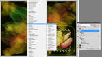 Превью 2014-05-14 13-57-05 Скриншот экрана (700x395, 265Kb)