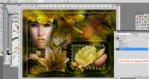 Превью 2014-05-14 14-31-58 Скриншот экрана (700x371, 325Kb)