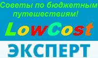 u (200x119, 8Kb)