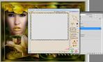 Превью 2014-05-14 14-42-23 Скриншот экрана (700x424, 311Kb)