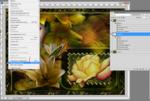 Превью 2014-05-14 14-43-45 Скриншот экрана (700x472, 378Kb)