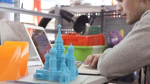 3D модель кремля (500x281, 133Kb)