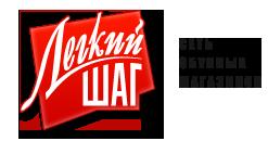 logo (247x130, 13Kb)