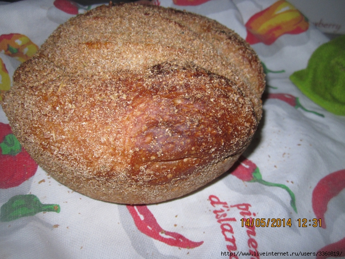 хлеб 055 (700x525, 357Kb)