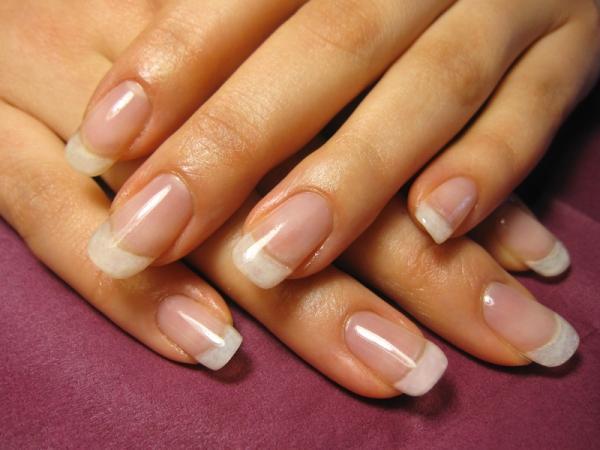 4208855_biogel_manicure (600x450, 34Kb)