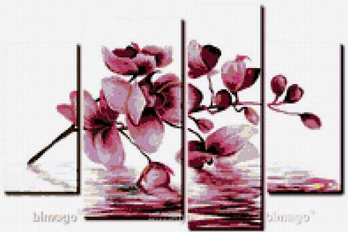 Image 046 (502x334, 280Kb)