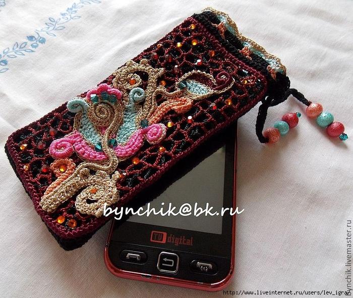 c2e14430001-aksessuary-chehol-dlya-mobilnogo-telefona (700x591, 408Kb)