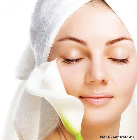 омолаживающая витаминная маска для лица (1) (468x478, 102Kb)