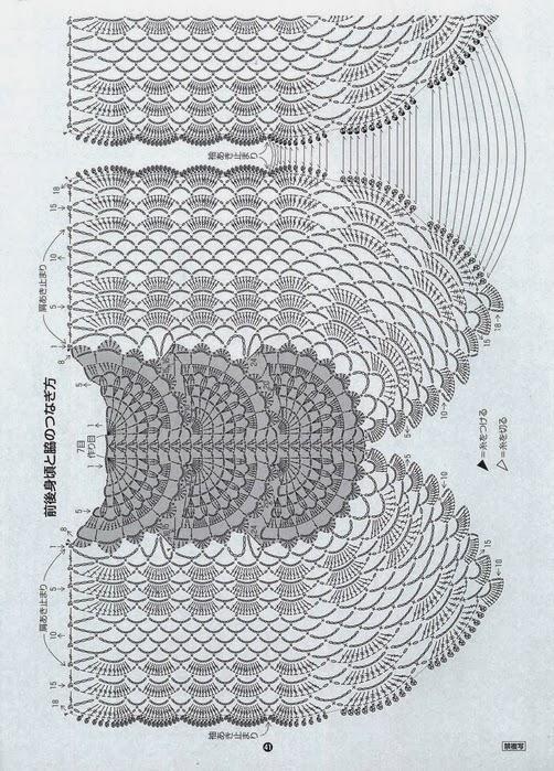 11 (502x699, 384Kb)
