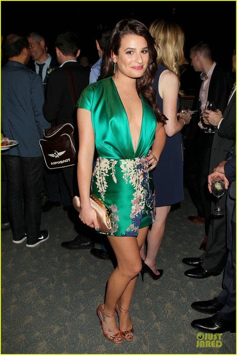 lea-michele-jonathan-groff-normal-heart-after-party-09 (468x700, 94Kb)