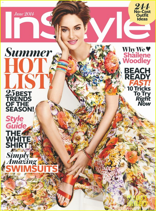 shailene-woodley-instyle-june-2014 (516x700, 166Kb)