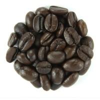 3769051_kofe (200x200, 10Kb)
