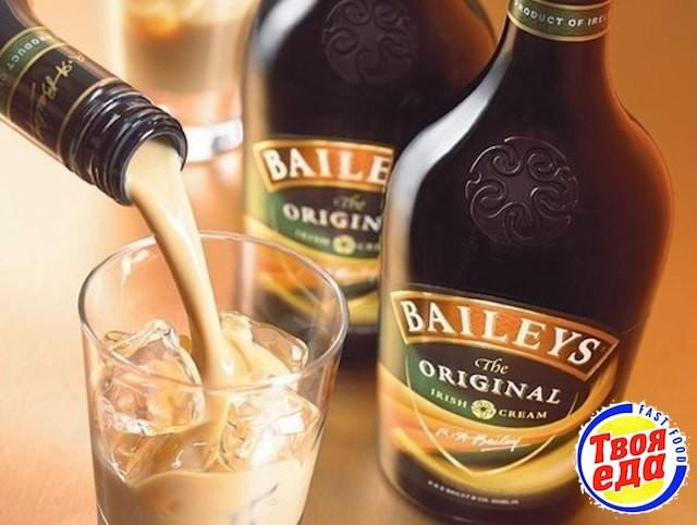 Baileys (640x482, 68Kb)
