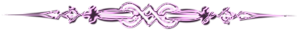 0_97c59_6858ce40_M (300x31, 17Kb)