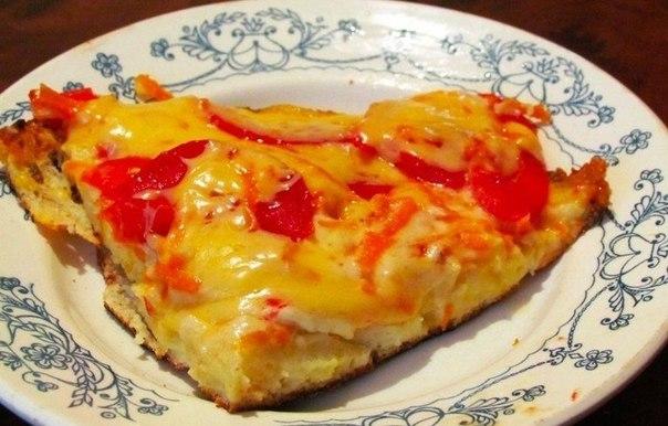 Пицца (604x386, 61Kb)