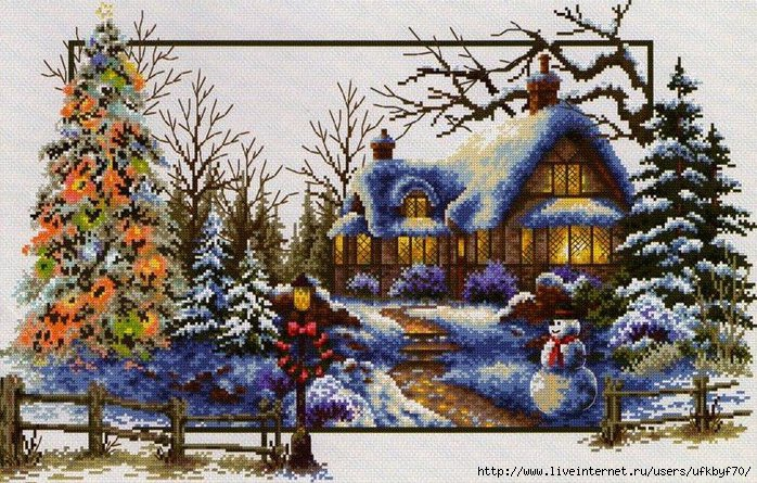 Stitchart-winter-sonata0 (700x445, 318Kb)
