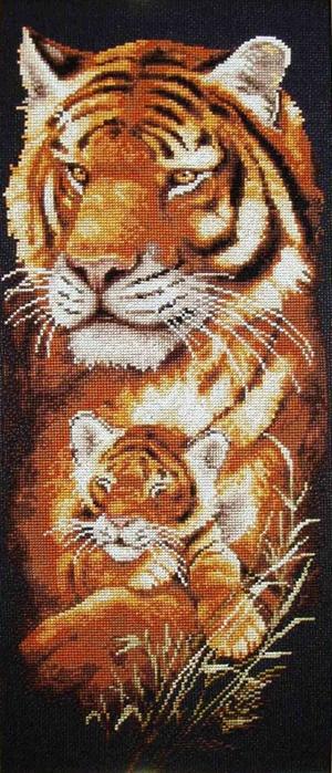 5630023_tigr (300x700, 224Kb)