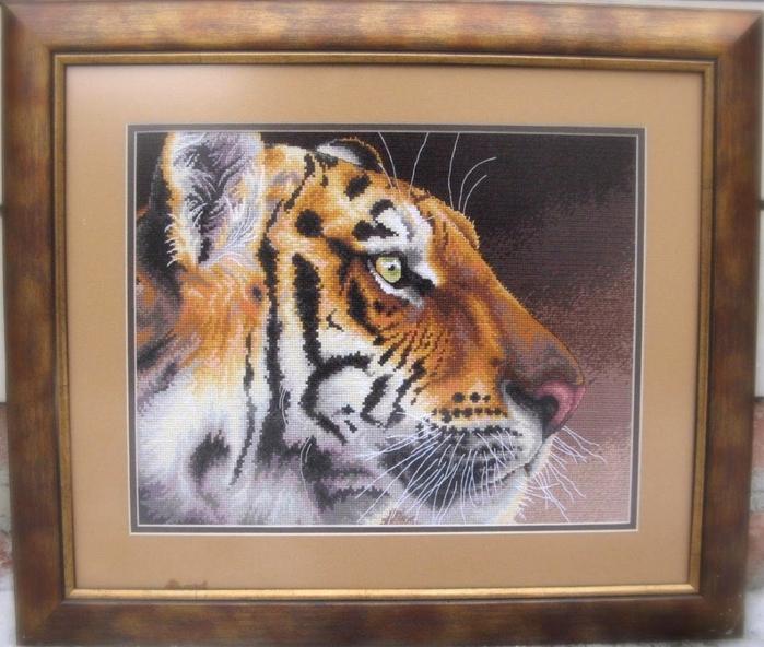 5630023_tigr2 (700x592, 304Kb)