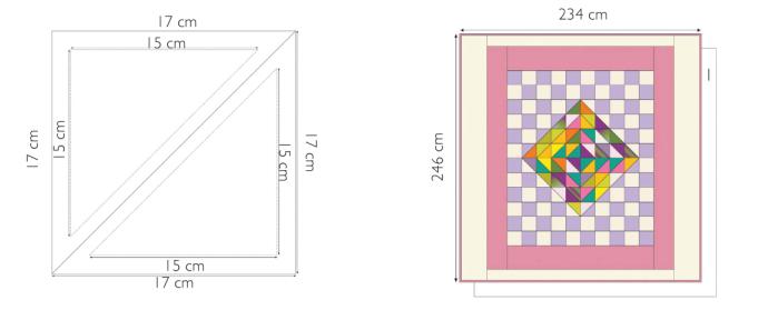 Текстильное покрывало в технике ПЭЧВОРК (2) (690x279, 64Kb)