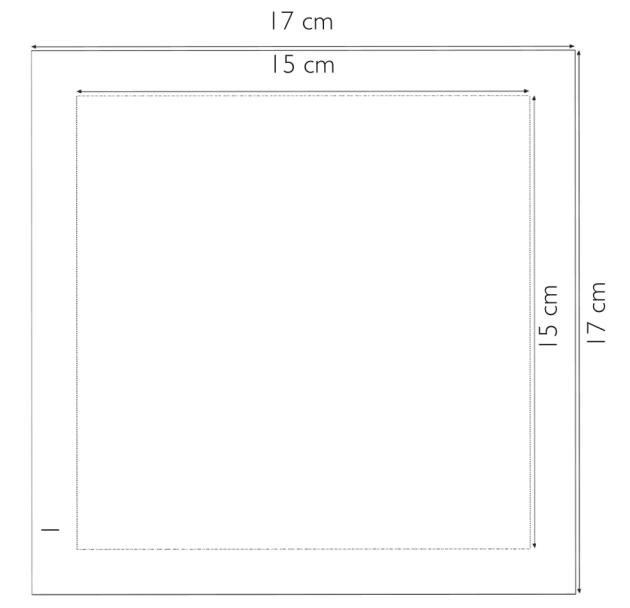 Текстильное покрывало в технике ПЭЧВОРК (6) (630x608, 29Kb)
