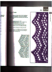 Превью 87a (509x700, 423Kb)