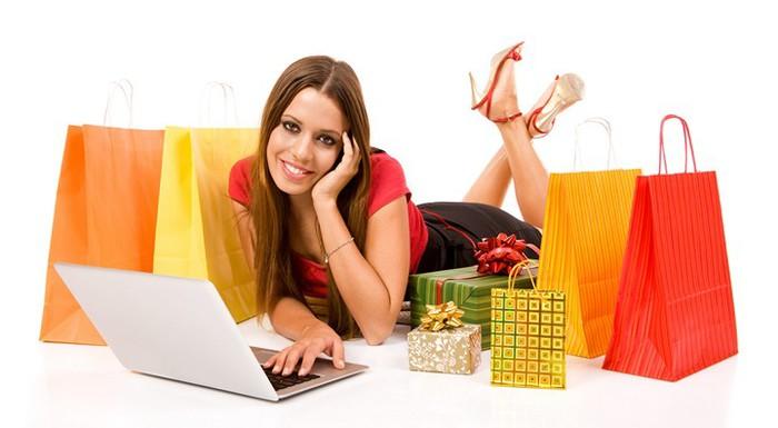 Как купить хорошие вещи и не разориться. Обсуждение на LiveInternet - Российский Сервис Онлайн-Дневников