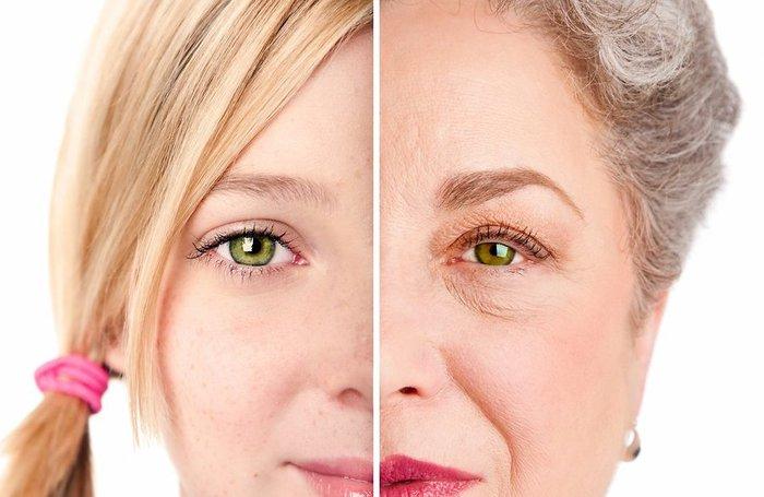 naine-vanus-vananemine-kortsud-nagu-meik-keskiga-nahahooldus-noor-vana-66749231 (700x455, 53Kb)