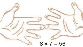 5 (320x181, 7Kb)