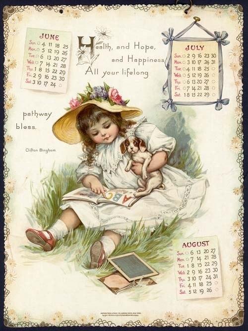 календарь1899-5 (500x666, 79Kb)
