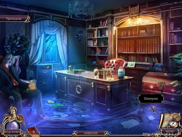 death-pages-ghost-library-collectors-edition-screenshot4 (640x480, 236Kb)