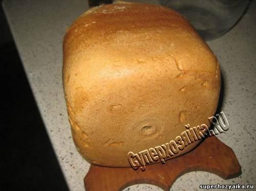 Хлеб в хлебопечке/3973799_Hleb_iz_hlebopechki (499x372, 23Kb)