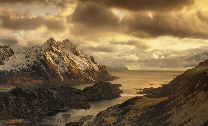 3578968_Steinsfjorden_Borg_PiotrGwizdalaPhotography1 (700x425, 80Kb)