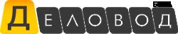 logo (250x49, 9Kb)
